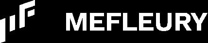 mefleury